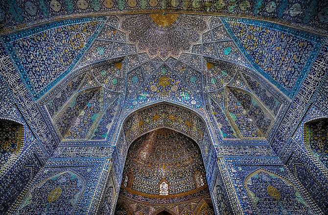 beautiful-mosque-ceiling-131__880_670