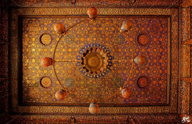 beautiful-mosque-ceiling-49__880_670