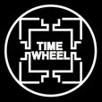 timewheel.net