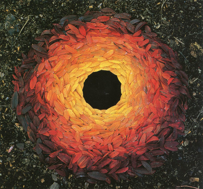 tw_land-art-goldsworthy02_670