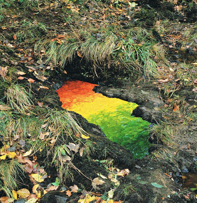 tw_land-art-goldsworthy04_670