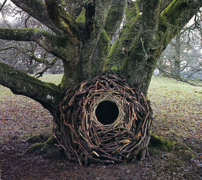 tw_land-art-goldsworthy07_670