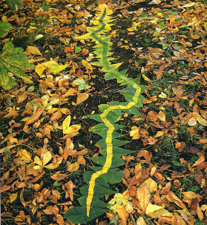 tw_land-art-goldsworthy08_670