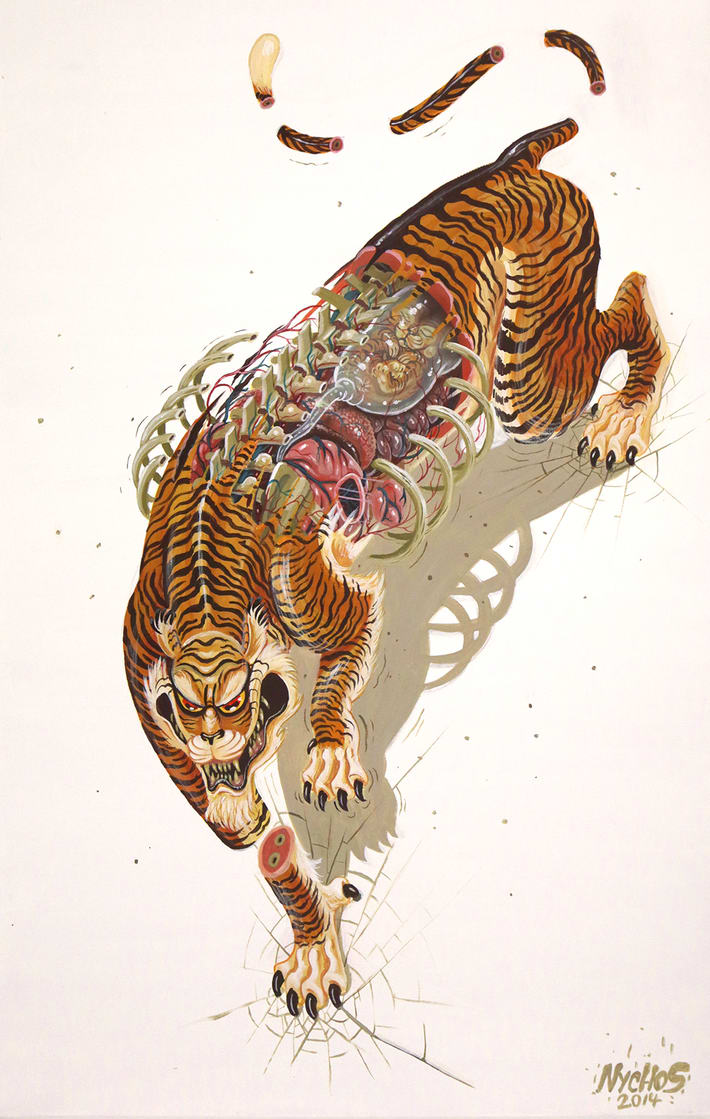 22dissection-of-mother-tiger