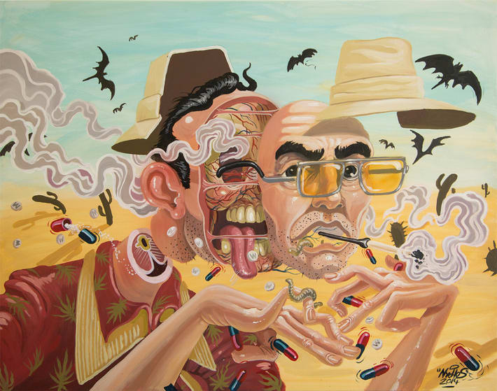 8dissection-of-hunter-s-thompson