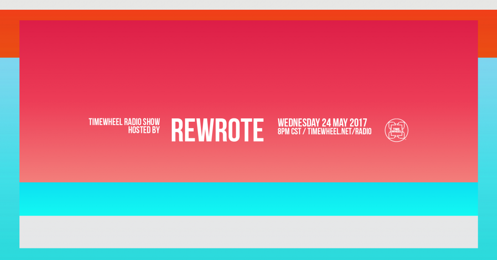 Rewrote-fb-banner-2400x1256px