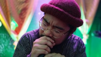 TIMEWHEEL Odyssey Festival 2017 with MNDSGN Lineup and Date Announced