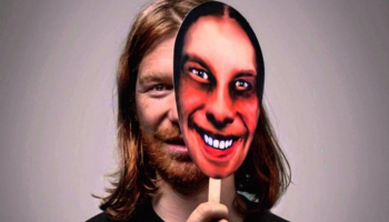 Aphex Twin Live at Field Day 2017 – Full Performance with Clean Audio