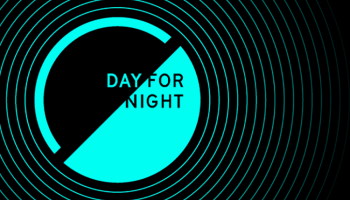 Day for Night Festival in Houston is Two Weeks Away