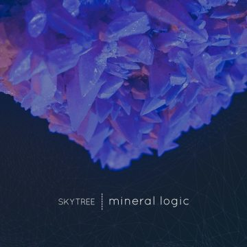 Skytree-Mineral-Logic
