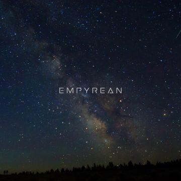 Empyrean square