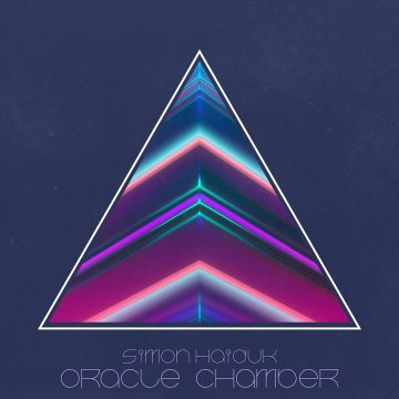 OracleChamber_Cover1